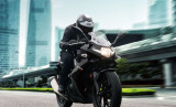 ΝΕΑ SUZUKI GSX250R ABS The urban athlete